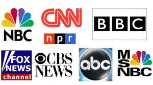 mainstream-media-1-e1480951758267-300x166